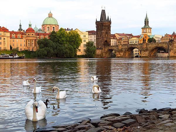 Prague a8.JPG