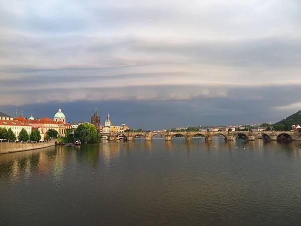 Prague a9.JPG