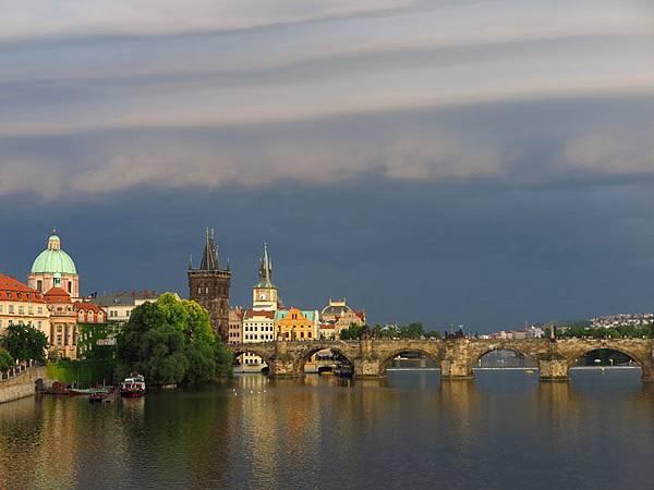 Prague a10.JPG