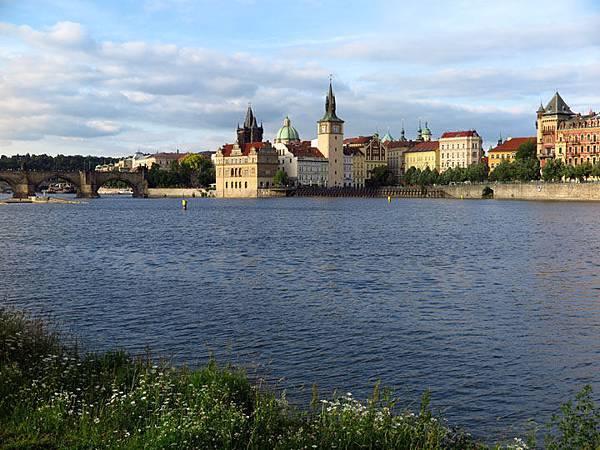 Prague a13.JPG