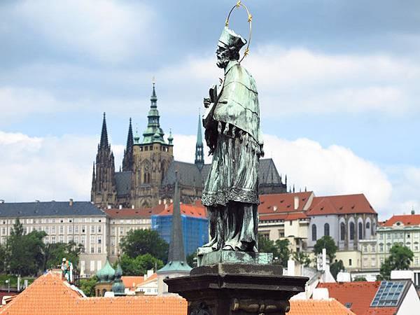 Prague a14.JPG