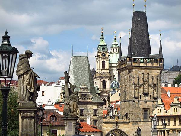 Prague a15.JPG