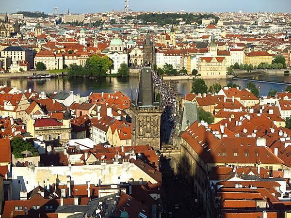 Prague a19.JPG