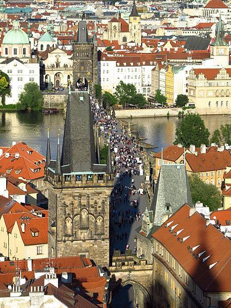 Prague a20.JPG