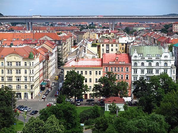 Prague b1.JPG