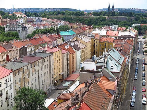 Prague b2.JPG