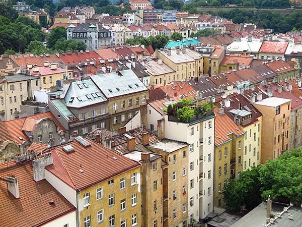 Prague b3.JPG