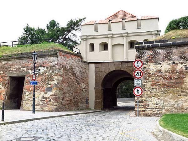 Prague b5.JPG