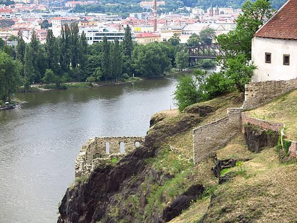 Prague c1.JPG
