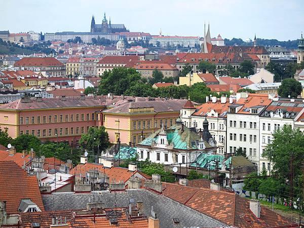 Prague c2.JPG