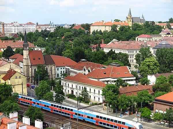 Prague c3.JPG