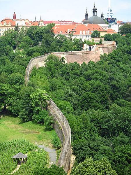 Prague c4.JPG