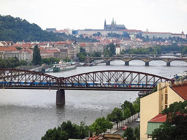 Prague c5.JPG