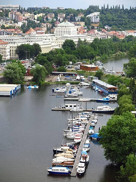 Prague c7.JPG