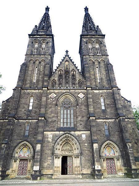 Prague d1.JPG