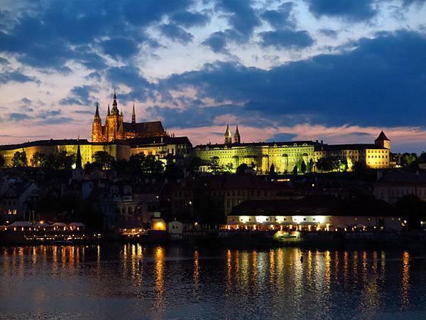 Prague h.JPG