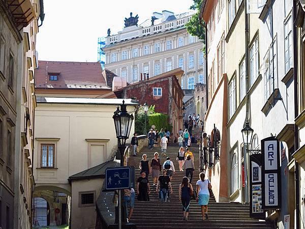 Prague h1.JPG