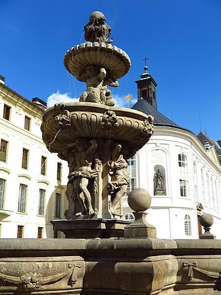 Prague h4.JPG