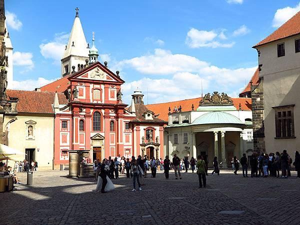 Prague h6.JPG