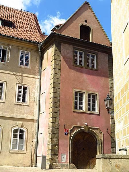 Prague h8.JPG
