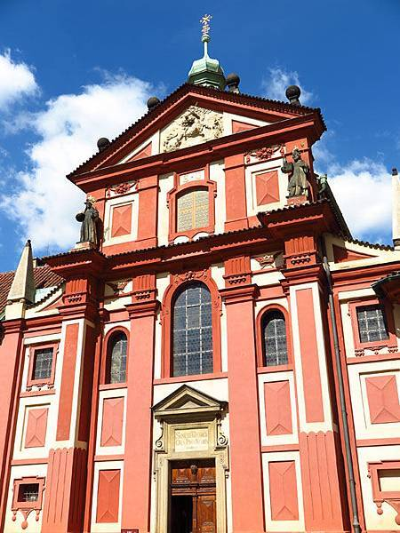 Prague j1.JPG