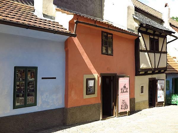 Prague j5.JPG