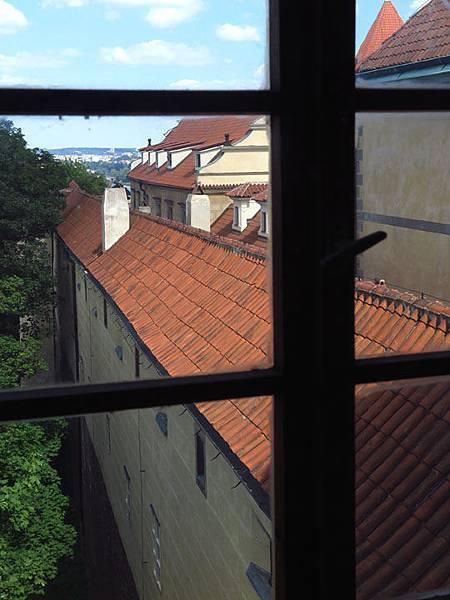Prague j9.JPG