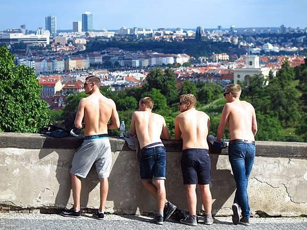 Prague k1.JPG