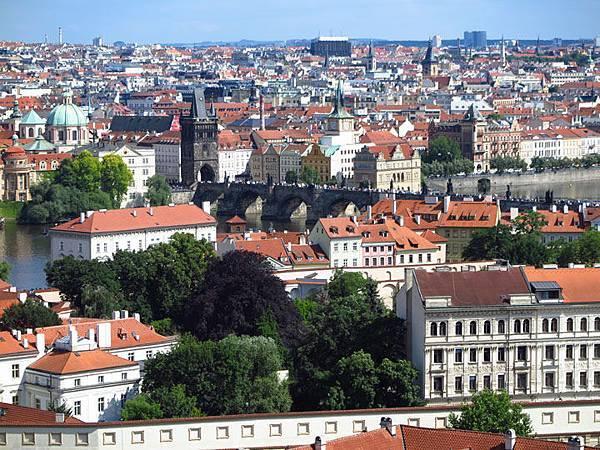 Prague k2.JPG
