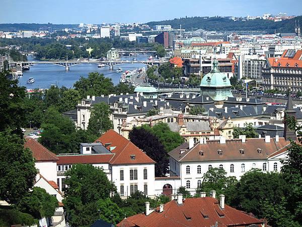 Prague k3.JPG