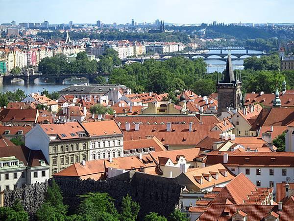 Prague k4.JPG