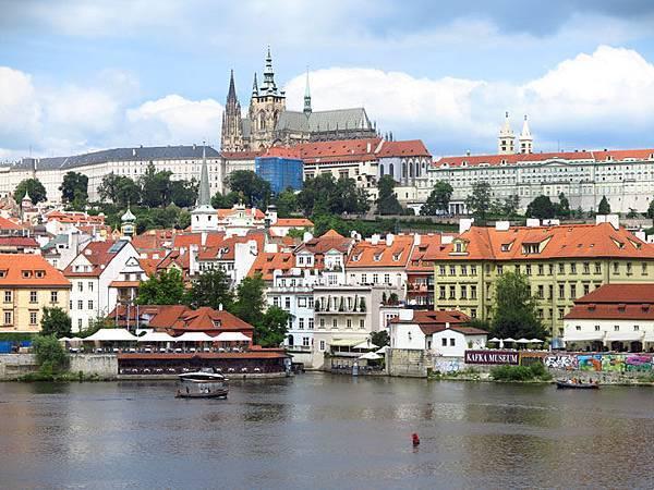 Prague k5.JPG