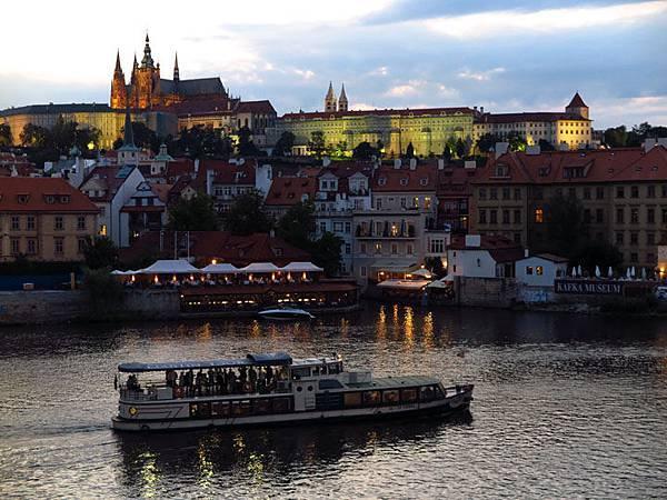 Prague k6.JPG