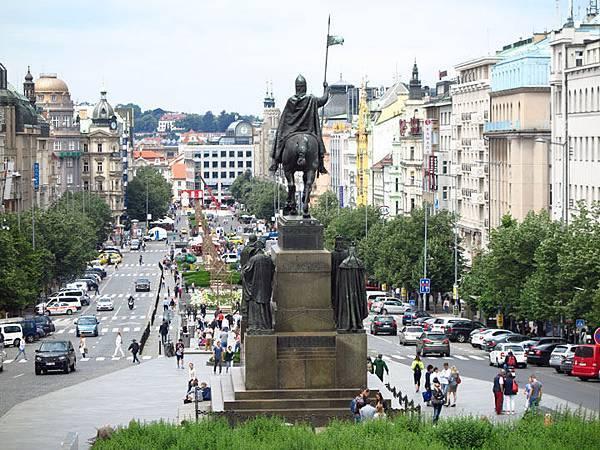 Prague p1.JPG