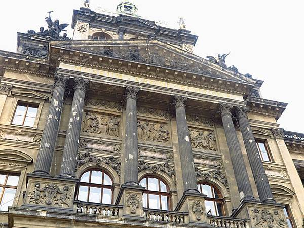 Prague p2.JPG