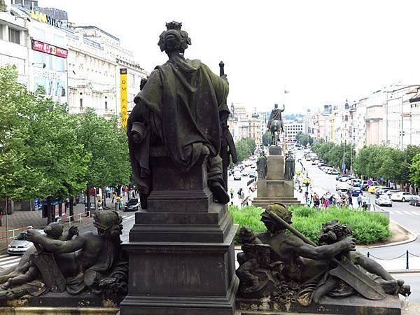 Prague p3.JPG
