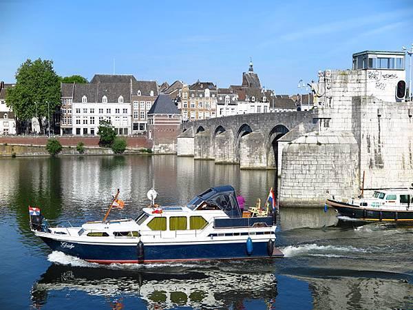 Maastricht a1.JPG