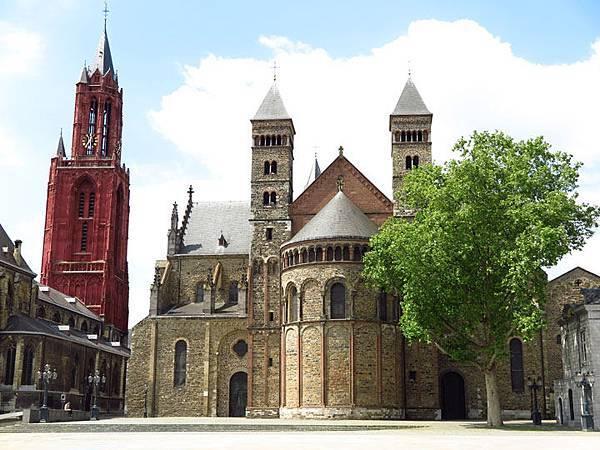 Maastricht e9.JPG