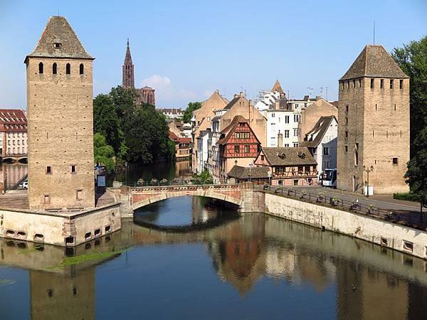 Strasbourg k.JPG