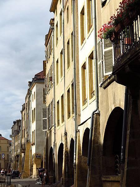 Metz e2.JPG