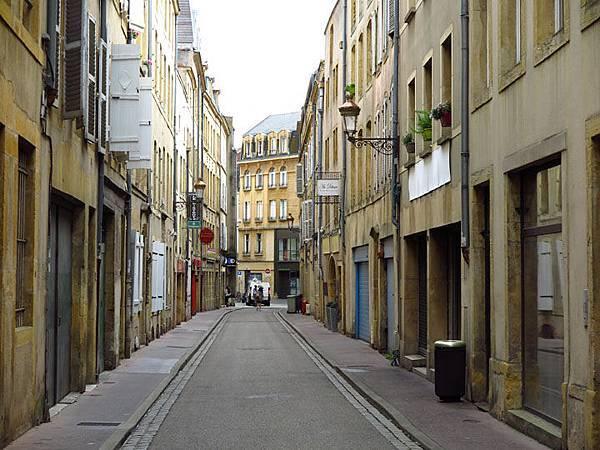 Metz e4.JPG