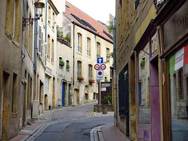 Metz e5.JPG
