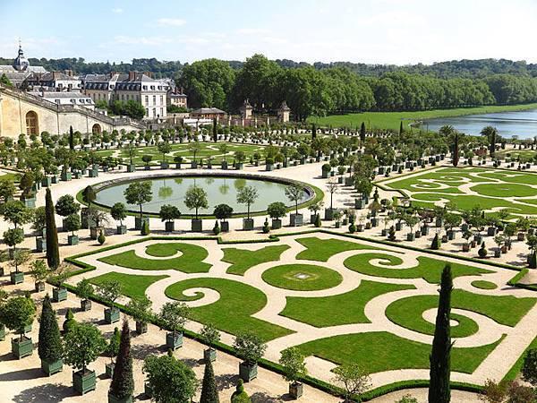 Versailles d1.JPG