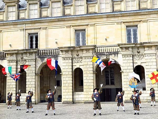 Fontainebleau a8.JPG