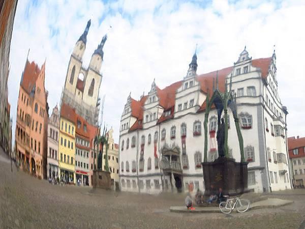 Wittenberg a1.JPG