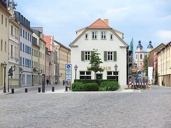 Wittenberg a2.JPG