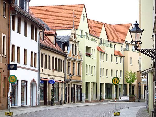 Wittenberg a3.JPG