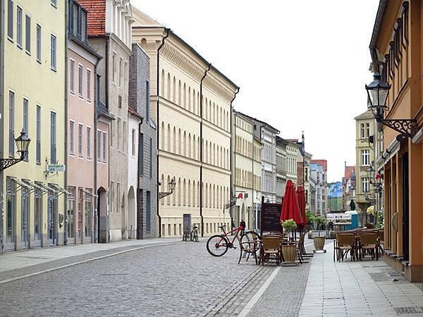 Wittenberg a5.JPG