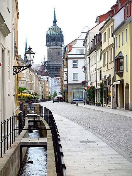 Wittenberg b4.JPG