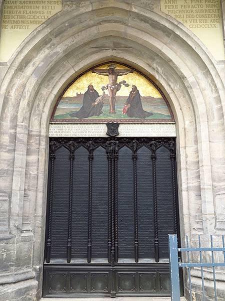 Wittenberg b5.JPG